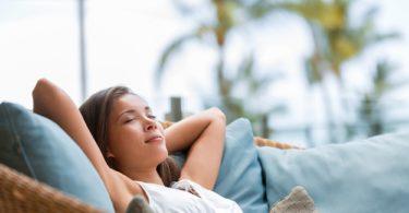 Vitalis Bienestar salud verano hábitos saludables prevención alimentación