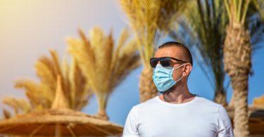 Vitalis Bienestar salud prevención covid-19 verano