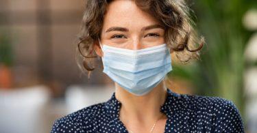 Vitalis Bienestar vacunas anticovid covid-19 salud prevención protección distanciamiento social
